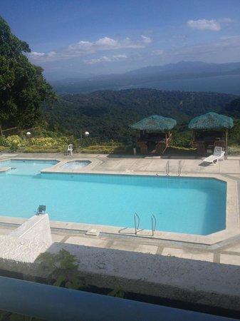 Days Hotel Tagaytay: Days Hotel