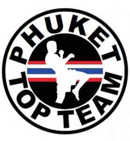 Beginners to pro, Friendly, Fun & Amazing - Review of Phuket Top