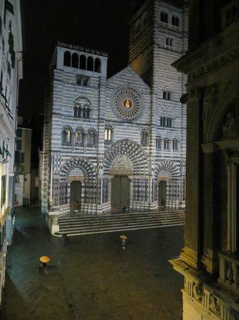 Locanda di Palazzo Cicala : Beat that if you can!!!!!!