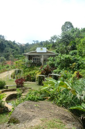 Photo of Moonriver Lodge Cameron Highlands