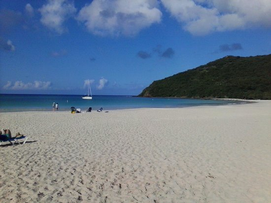 Epic Adventure Tours - Private Day Tours: Epic tours in culebra!