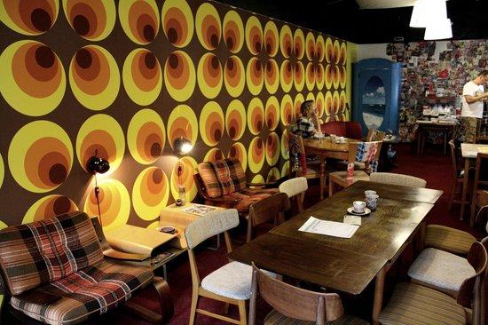 gode restauranter frederikshavn