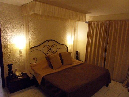 Hotel Neptune : 7