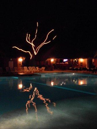 Hotel Neptune : 4
