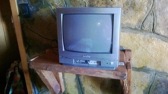 Colonos del Sur: el LCD prometido! (habia un LCD y otro era el de la foto)