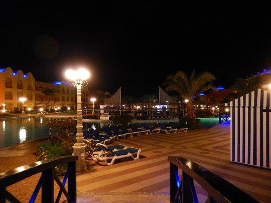 Titanic Beach Spa & Aqua Park: N192377635achtfoto