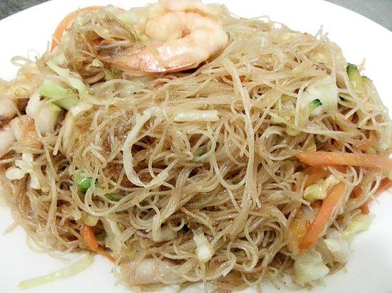 Cina nel salento recensioni su ristorante cinese for Mangiare cinese