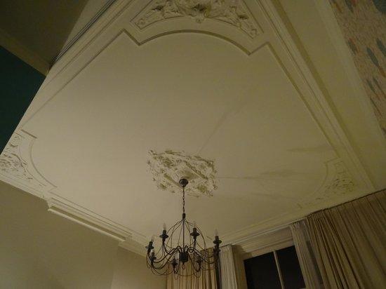Hotel van Walsum: 4