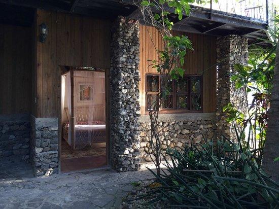 Hotel Selva Azul: 8
