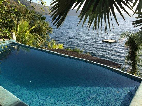 Hotel Selva Azul: 6