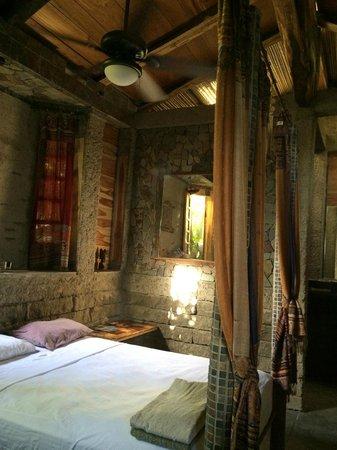 Hotel Selva Azul: 14