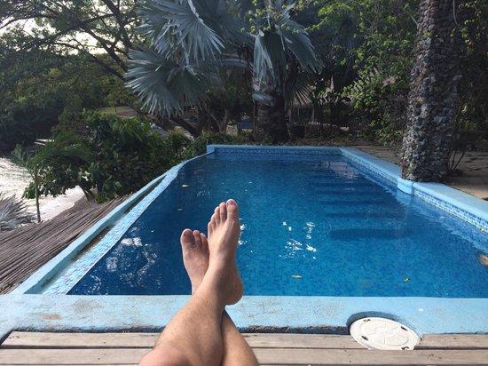 Hotel Selva Azul: 24