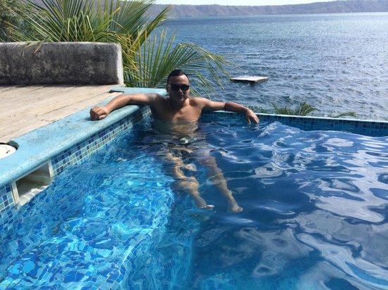 Hotel Selva Azul: 16