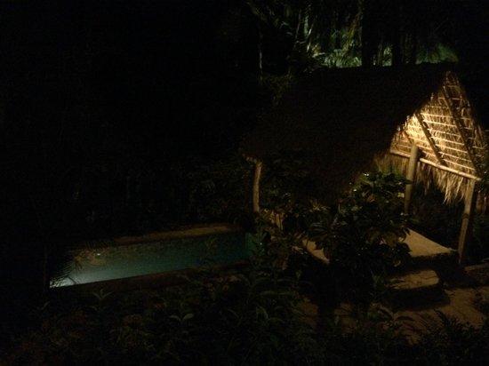 Hotel Selva Azul: 13