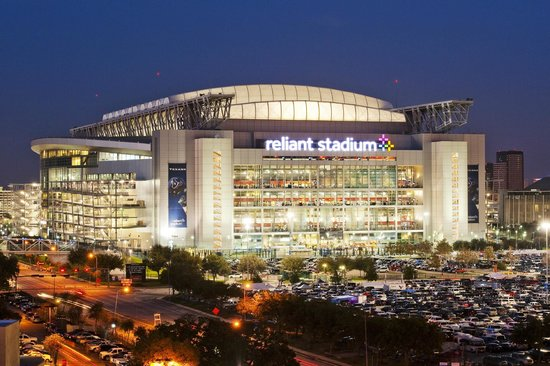 Wyndham Houston Medical Center Hotel And Suites Reliant Stadium