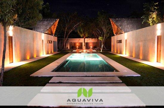 Viva Aqua aqua viva tulum updated 2018 prices pension reviews mexico