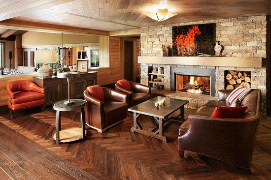 rancho bernardo inn updated 2017 hotel reviews price. Black Bedroom Furniture Sets. Home Design Ideas