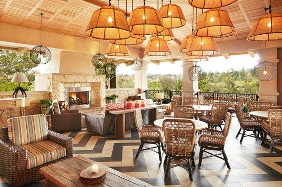 rancho bernardo inn updated 2017 prices hotel reviews. Black Bedroom Furniture Sets. Home Design Ideas