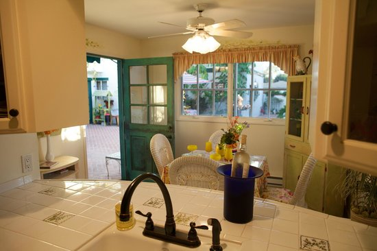Garden Cottage At The Green B Amp B Updated 2018 Prices