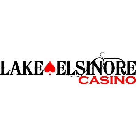Lake Elsinore Casino: LEC