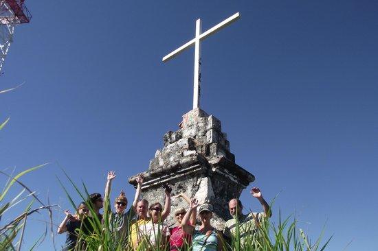 Tours du Jour Mexico