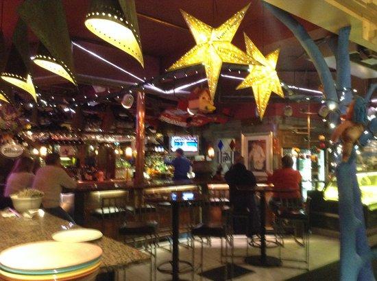 Spagio Picture Of Columbus Tripadvisor. Wine Lounge & Spagio Cellars - Vase and Cellar Image Avorcor.Com