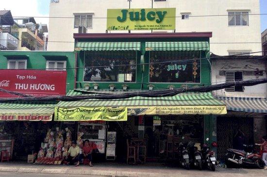 Juicy: getlstd_property_photo