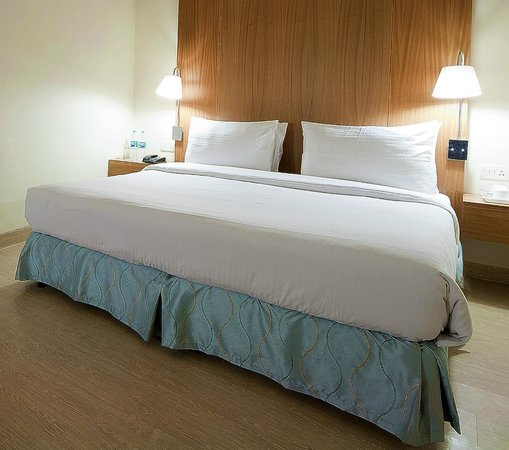 Gem 92 : Guest Room 2