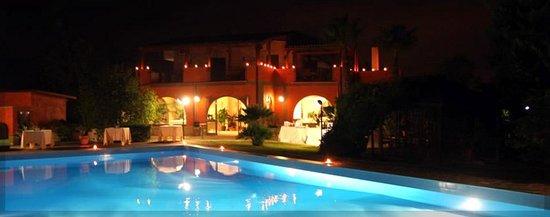 Villa Pina Lizzanello Prezzi