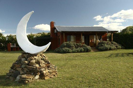 cabanas Luna Lunera
