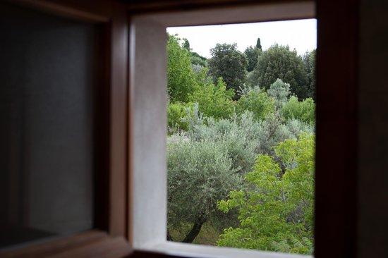 Hotel Villa Bonelli Florence