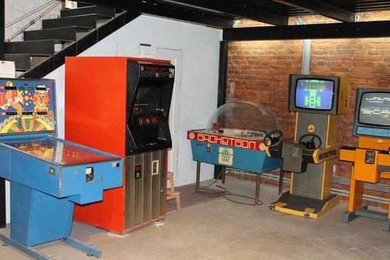 Игровой автомат free spirit wheel of wealth