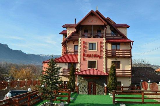 Hotel Flo'mary