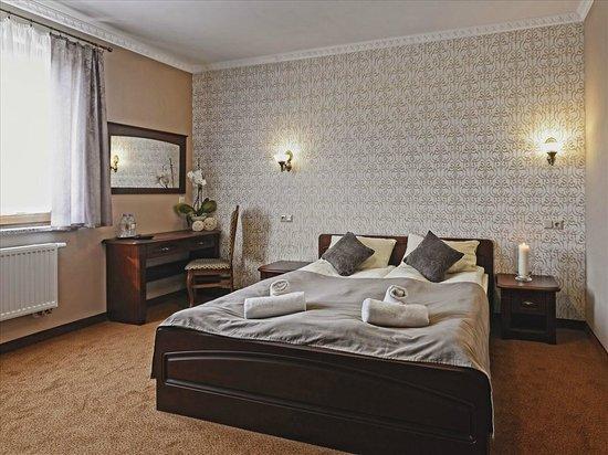 Hotel Stylowa
