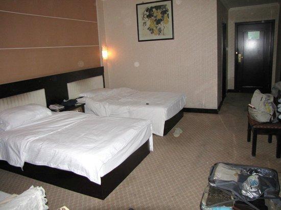 Xiliang Hotel