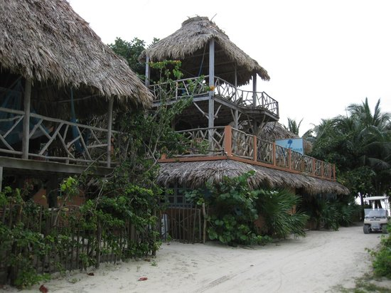 Sea Dreams Hotel