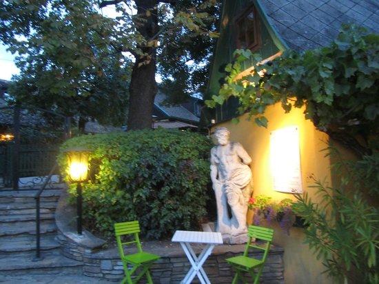 Meilleurs Restaurants Vienne
