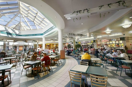 Find West Towne Mall in Madison with Address, Phone number from Yahoo US Local. Includes West Towne Mall Reviews, maps & directions to West Towne Mall in Madison 4/5.