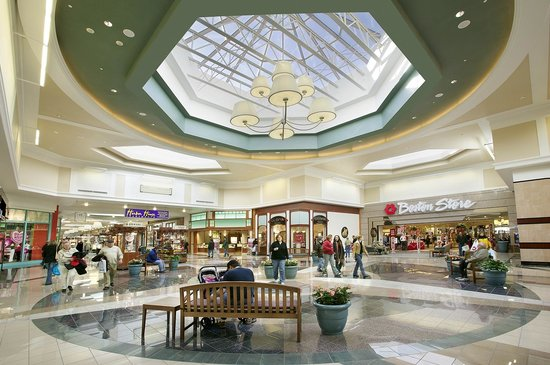West Towne Mall Madison 2019 All You Need To Know Before