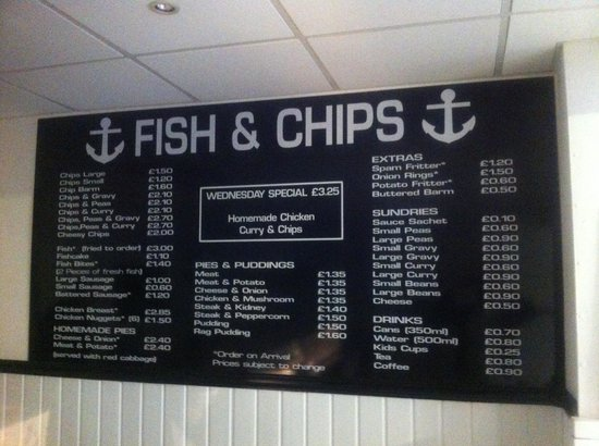 fish chips whitefield 11 victoria sq restaurant