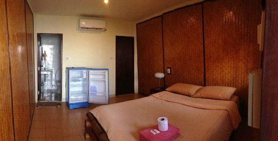 Photo of Cliff Cottage Ko Chang