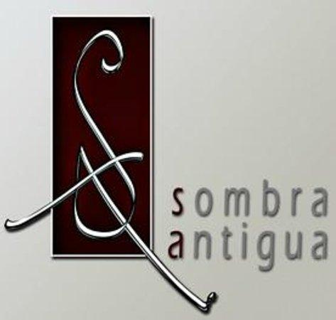 Chamberino, NM: Sombra Antigua Logo