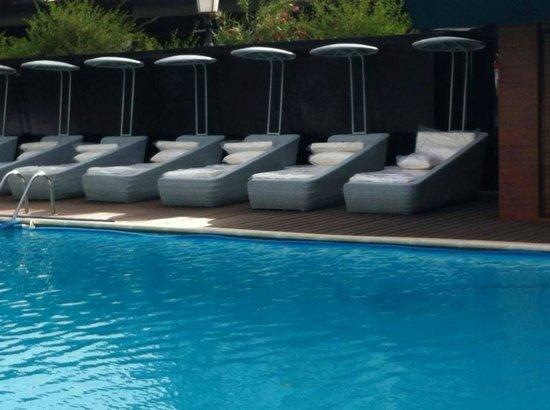 Photo of Hotel Emir Algiers