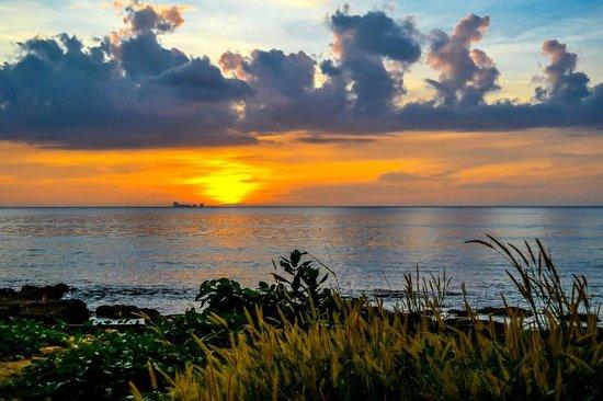 Lanta Klong Nin Beach: Khlong Nin
