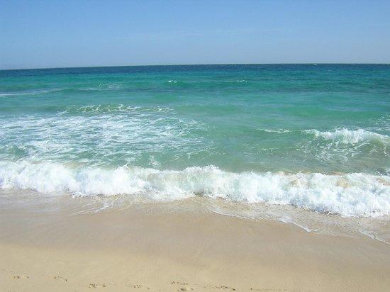 H10 Tindaya Hotel : Spiaggia nei dintorni