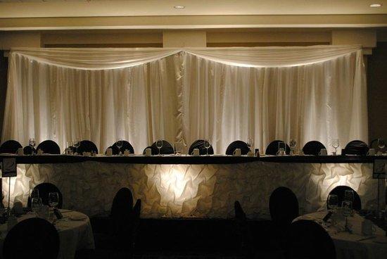 Executive Royal Hotel Regina Reviews