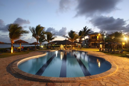 Blue Dream Resort