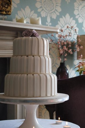 wedding cakes co donegal the cake shop derry amp donegal restaurant reviews phone 24088