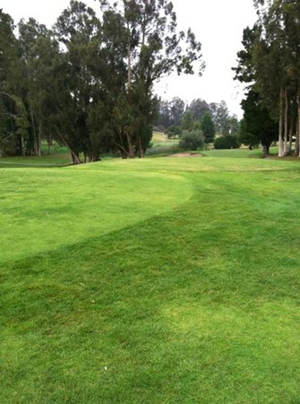 Nipomo, CA: Lakes Course