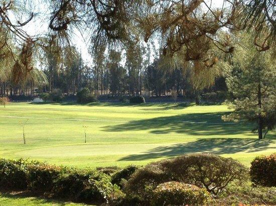 Blacklake Golf Resort